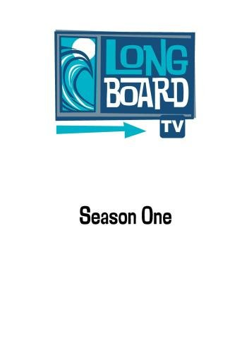 (Long Board TV - Season 1)