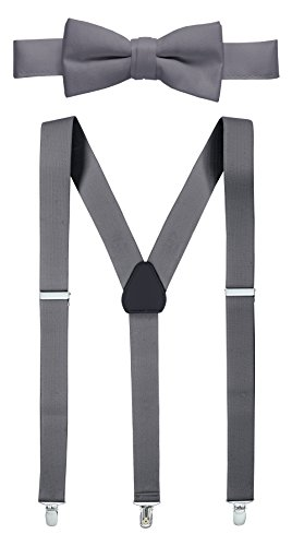 xl bow ties for men - 3