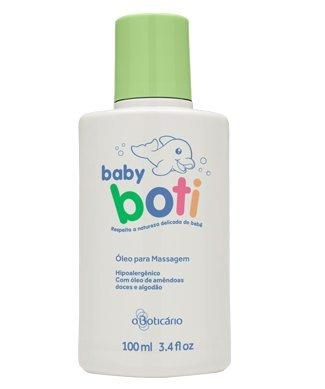 o-boticario-baby-boti-oil-massage-100-ml