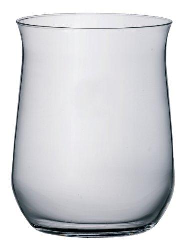 Bormioli Rocco Premium Natural Glasses