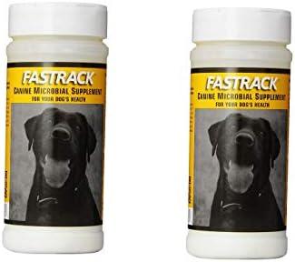 Natural Nubz Edible Dog Chews 22ct. 2.6lb bag Pack of 2