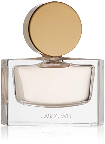Jason Wu Eau de Parum Spray, 0.7 lb.