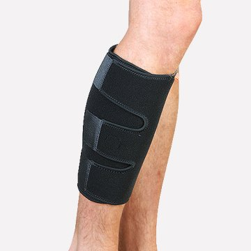 Therapist's Choice® Calf Support/Shin Splint, Universal Size