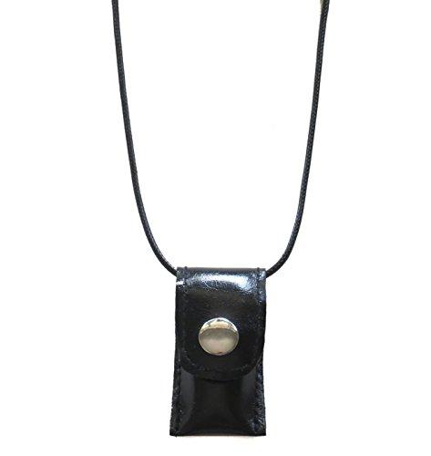 Fashion Necklace Wristband Withings Smartband