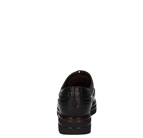 Femme Giardini ville de 39 A719397D Chaussures Black Nero X4wxCZZ