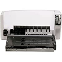 * Refurbished HP LaserJet 4250, 4350 Series Duplex Unit