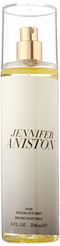 Jennifer Aniston Skin Care
