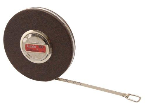 Clad Tape - 9