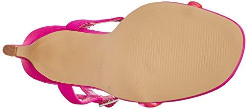 Sandale Madden 7180 Steve Madden SPIRIT Rose ROSE Steve Sandale 4wfgxg