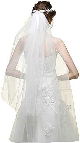 Brishow Festival Wedding Headband Accessories product image
