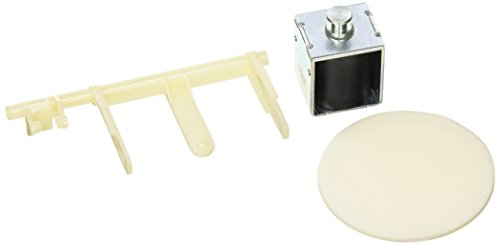 Price comparison product image Refrigerator Ice Dispenser Repair Kit - 12001991