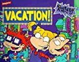 Vacation!, Molly Wigand, 0613089960