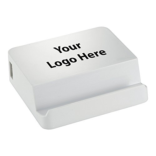Zoom-Boost-Power-Stand-12-Quantity-2720-Each-PROMOTIONAL-PRODUCT-BULK-BRANDED-with-YOUR-LOGO-CUSTOMIZED