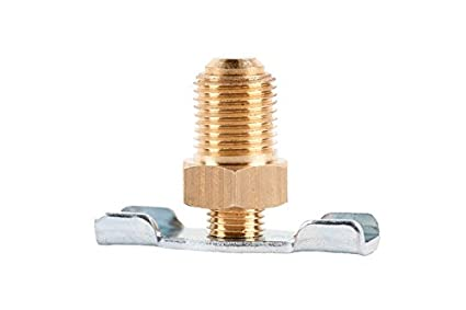 Válvula de purga para 00123210 – EWO airquick 275/41