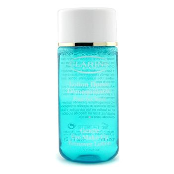Clarins New Gentle Eye Make Up Remover Lotion 125ml/4.2oz