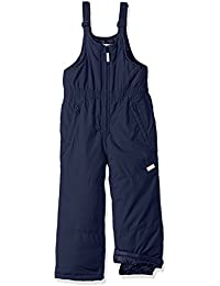 Girls' Best Snow Bib Snowsuit