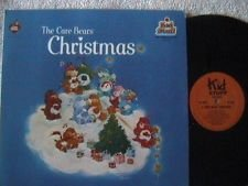 the-care-bears-the-care-bears-christmas-lp-1983-children