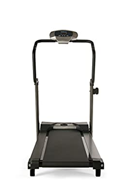 Avari A450-261 Adjustable Height Treadmill
