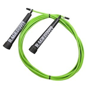 Rage Fitness R2 Training Rope