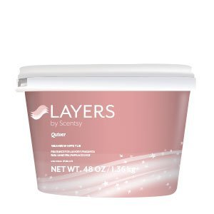 layers-by-scentsy-washer-whiffs-quiver-48-oz-tub