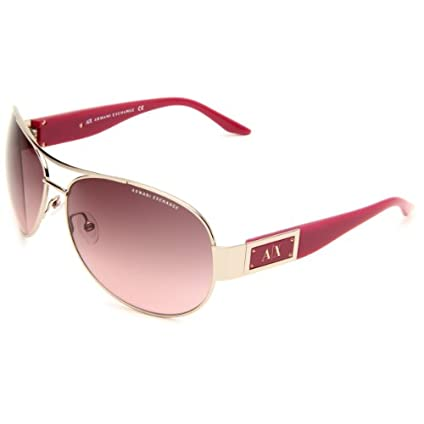451a8b518ca2 Armani Sunglasses India Price