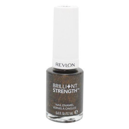 revlon-brilliant-strength-nail-enamel-seduce-04-oz-by-revlon
