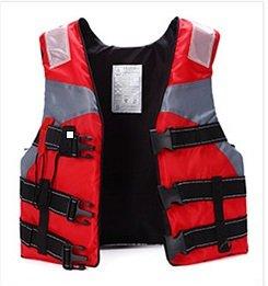 正規品! 子供のプロ水泳Lifeジャケットドリフトシュノーケリング釣りSuit浮力ベストホイッスルat 9036 9036 レッド B07B7G117Z レッド B07B7G117Z, URBAN RESEARCH ROSSO/ロッソ:a2166a45 --- a0267596.xsph.ru