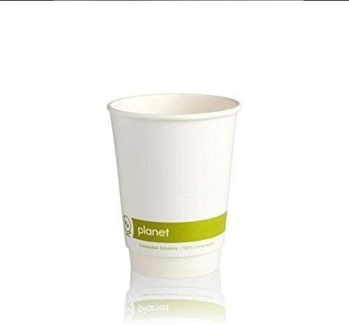 We Can Source It Ltd - X 500 8 Oz Todo 100% Biodegradable ...