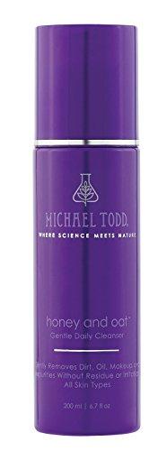 michael-todd-honey-oat-gentle-daily-cleanser-67-fl-oz-bottle