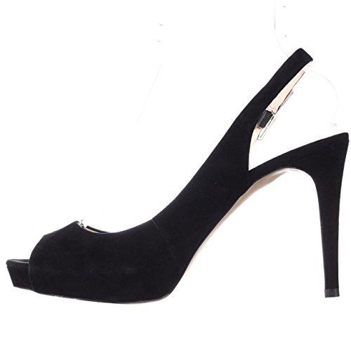 INC International ConceptsGilas - Zapatos con tacón mujer negro