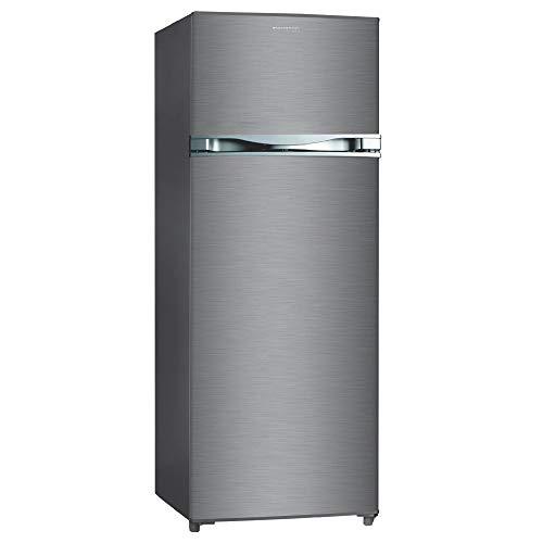 31zYl2BVH7L. SS500 Haz clic aquí para comprobar si este producto es compatible con tu modelo INOX - Capacidad total (L) 208 Clasificación energética A+