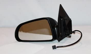 Dorman 955-390 Dodge Dakota//Durango Power Replacement Passenger Side Mirror