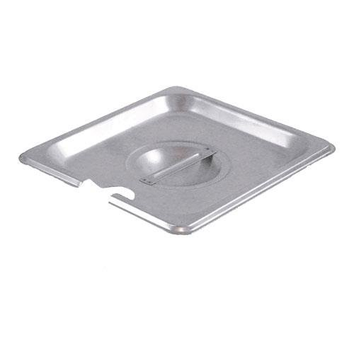- OKSLO Spcs - sixth size notched pan cover