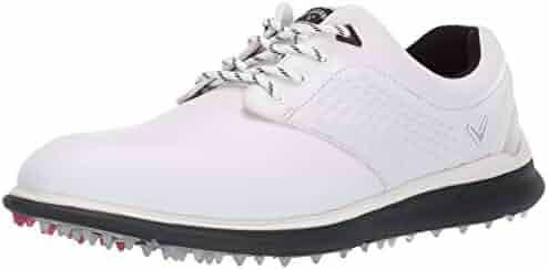 2029c5c2b9d60 Shopping Sucream or Zappos - Golf - Athletic - Shoes - Men ...