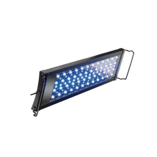 Image of Coralife Seascape LED 18-24, Black Pet Supplies