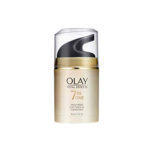 Olay Total Effects Daily
