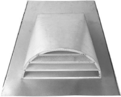 construction-metals-bh24-12-x-24-roof-dormer