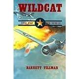 Wildcat, Barrett Tillman, 0870217895