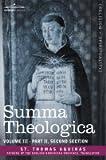 Summa Theologica, Thomas Aquinas, 1602065586