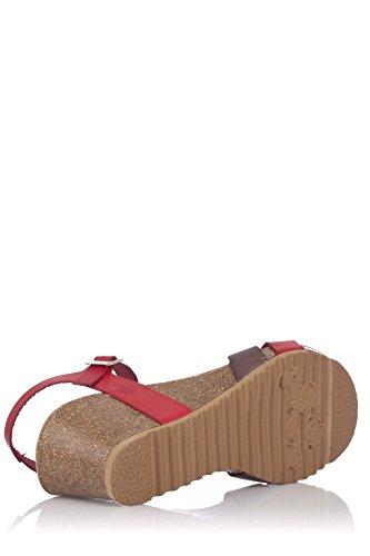Yokono Cadiz 14 Sandalia Anatómica
