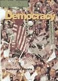 Democracy, Nathaniel Harris, 0739831607