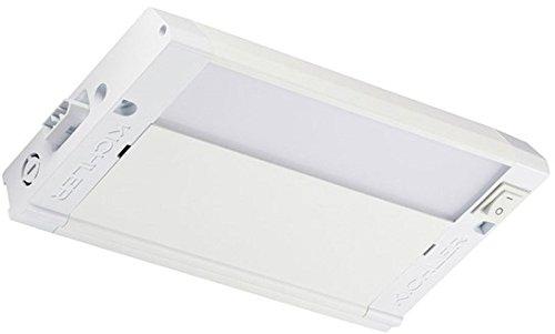 Kichler 4U30K08WHT LED Under Cabinet