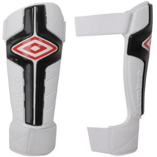 Umbro Venturi Slip Shin Pads  Amazon.co.uk  Sports   Outdoors fd43f88bb5c51