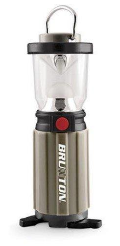 Brunton, New Glorb-LED XB Lantern