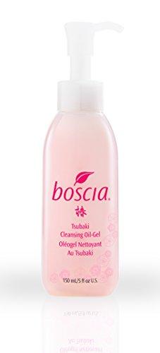 boscia purifying gel - 5