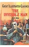 The Invisible Man, H. G. Wells, 1577658175