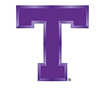 Image result for tarleton