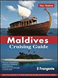 img - for Maldives Cruising Guide (Imray Chart B031) book / textbook / text book