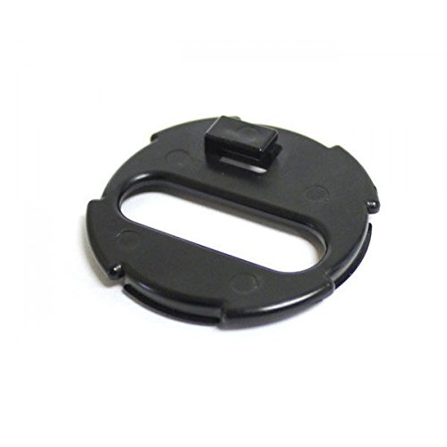 H&S Performance MINI MAXX Low Profile Pod Adapter Ford Dodge GMC Chevy 30421