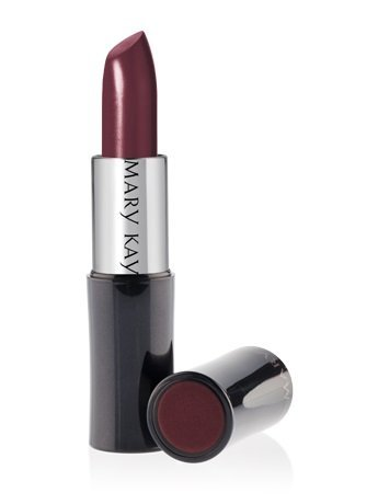 Mary Kay Crème Lip Stick Midnight Red